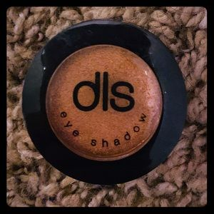 "Other - dls ""bikini"" eyeshadow never used"